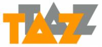 Logo-TAZ3D