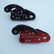 LOV2 Black / Red