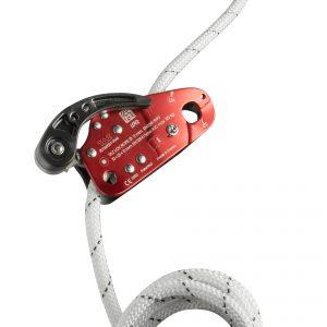 Kit LOV2 + LOV. Rope