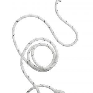LOV. Rope